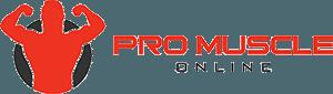 Pro Muscle Online